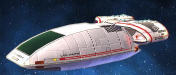Type-10 Shuttlecraft.png