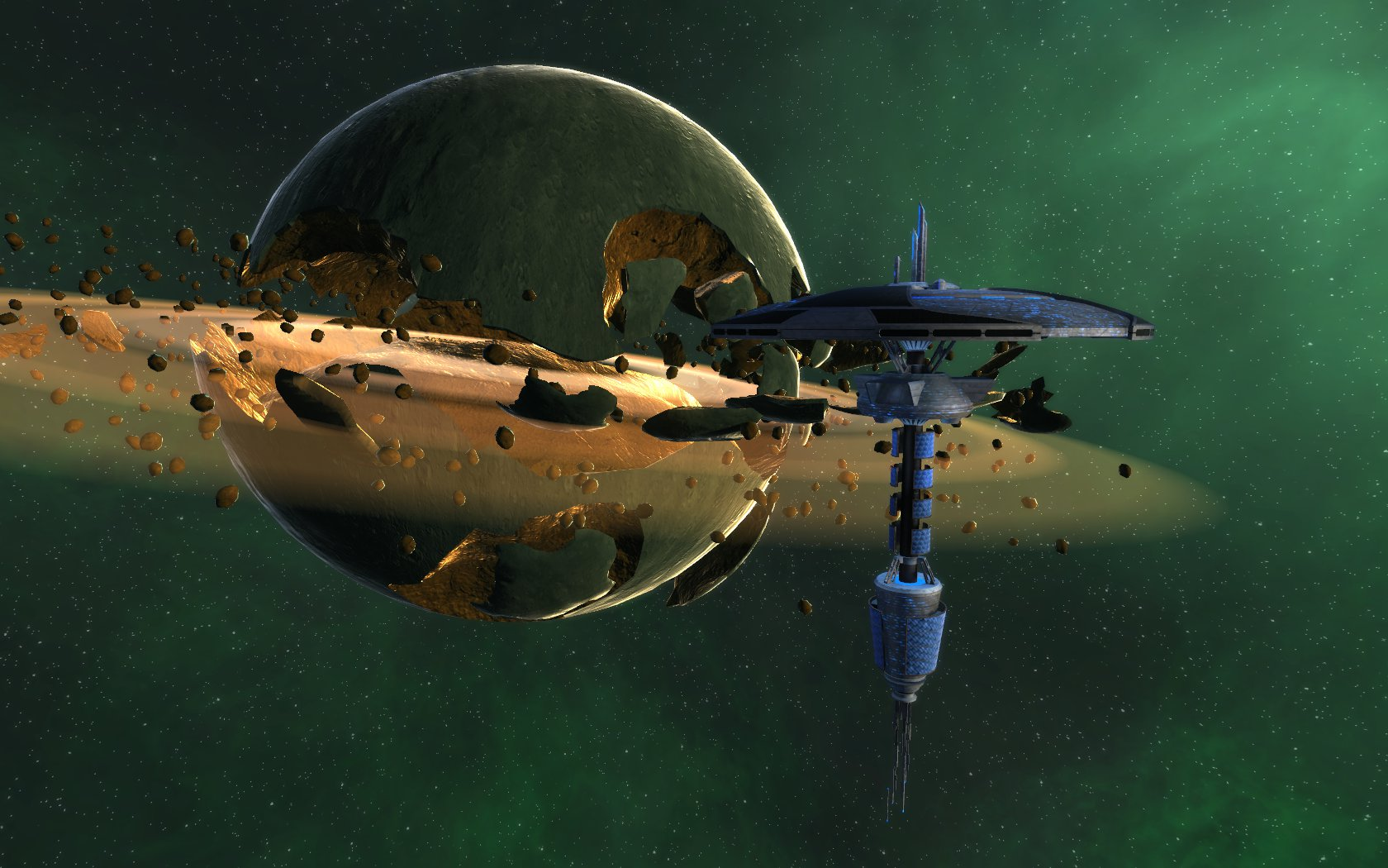 Starbase 39.jpg