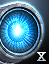Deflector Array Mk X icon.png