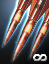 Rapid Fire Missile Launcher icon.png