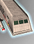 Class F Shuttle icon.png