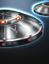 Photon Mine Launcher icon.png