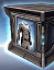 Outfit Box - Winter Jacket - Long, White icon.png