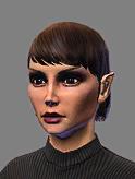 DOff Vulcan Female 07 icon.png
