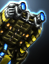 Destabilizing Tetryon Dual Heavy Cannons icon.png