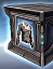 Outfit Box - Winter Jacket - Short, White icon.png