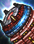 Omni-Directional Antichroniton Infused Tetryon Beam Array icon.png