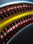 Terran Task Force Disruptor Beam Array icon.png