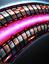 Phased Polaron Beam Array icon.png