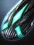 Plasma Torpedo Launcher icon.png
