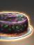Rippleberry Fruitcake icon.png