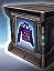 Outfit Box - Winter Sweater - Festive Federation icon.png