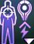 Vanquish icon.png