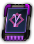 Gamma Mark icon.png