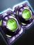 Piezo-Polaron Dual Beam Bank icon.png