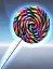 Lollipop Lirpa icon.png