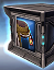 Outfit Box - Starfleet Academy Scarf (FED) icon.png