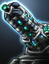 Phased Tetryon Turret icon.png