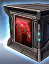 Outfit Box - 2012 Scarf (KDF) icon.png