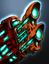 Chronoplasma Dual Heavy Cannons icon.png