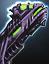 Piezo-Polaron Cannon icon.png