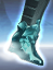 Frosted Boots icon.png