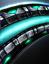 Experimental Romulan Plasma Beam Array icon.png
