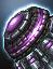Omni-Directional Polaron Beam Array icon.png