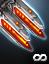 Tempest Tail Gun icon.png