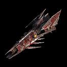 Shipshot Warship Fekihri T6.png