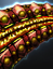 Advanced Radiant Antiproton Beam Array icon.png