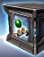 Ornament Fragment Exchange icon.png
