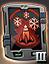 Training Manual - Tactical - Micro Cryonic Warhead III icon.png
