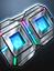 Dual Temporal Defense Chroniton Beam Bank icon.png