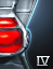 Impulse Engines Mk IV icon.png