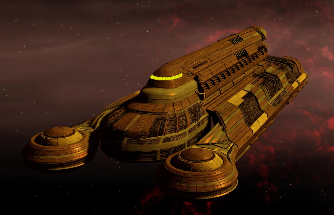 Klg Ship Batlh.png