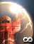 Metaphasic Shield Array icon.png