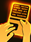 Secret Command Codes icon.png