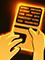 Secret Command Codes icon.png