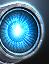 Deflector Array icon.png