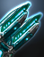 Phased Biomatter Dual Cannons icon.png