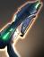 Romulan Plasma Split Beam Rifle icon.png