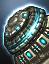 Omni-Directional Plasma Beam Array icon.png