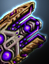 Delphic Antiproton Dual Heavy Cannons icon.png