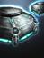 Plasma Mine Launcher icon.png