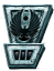 Romulaner Marken