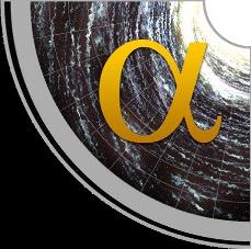 Alpha-Quadrant