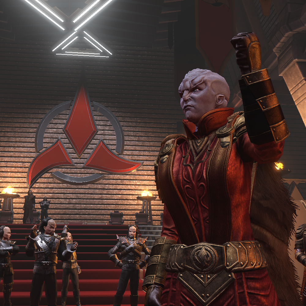 Episode Arc - Klingon Civil War.png