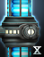 Matter Anti-Matter Warp Core Mk X icon.png