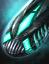 Particle Emission Plasma Torpedo Launcher icon.png